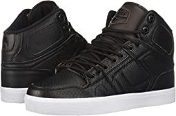 02bb88f0c7 Osiris nyc 83 dcn, Shoes, Men | Shipped Free at Zappos