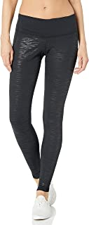 Columbia Women's Broadway Heights Leggings