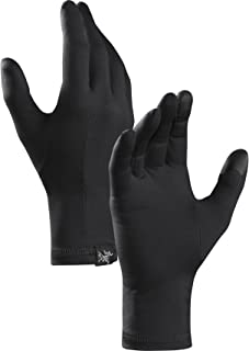 Arc'teryx Arcteryx Phase Glove