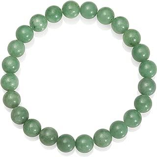 jade stone bracelet for mens