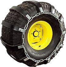 TerraGrips Tire Chains 24x12-12 [ST90009]