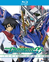 Best gundam complete series Reviews
