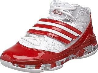 adidas Women's TS Ace Commander Team Basketball Shoe