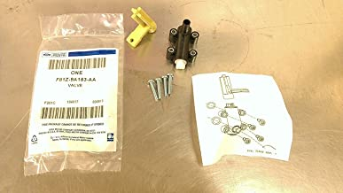Ford F81Z-9A153-AA Valve Assembly - Vent