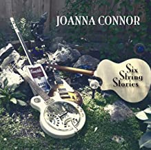 Best joanna connor six string stories Reviews