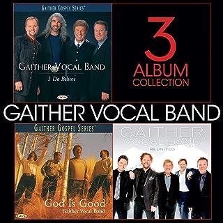 3 مجموعه آلبوم
