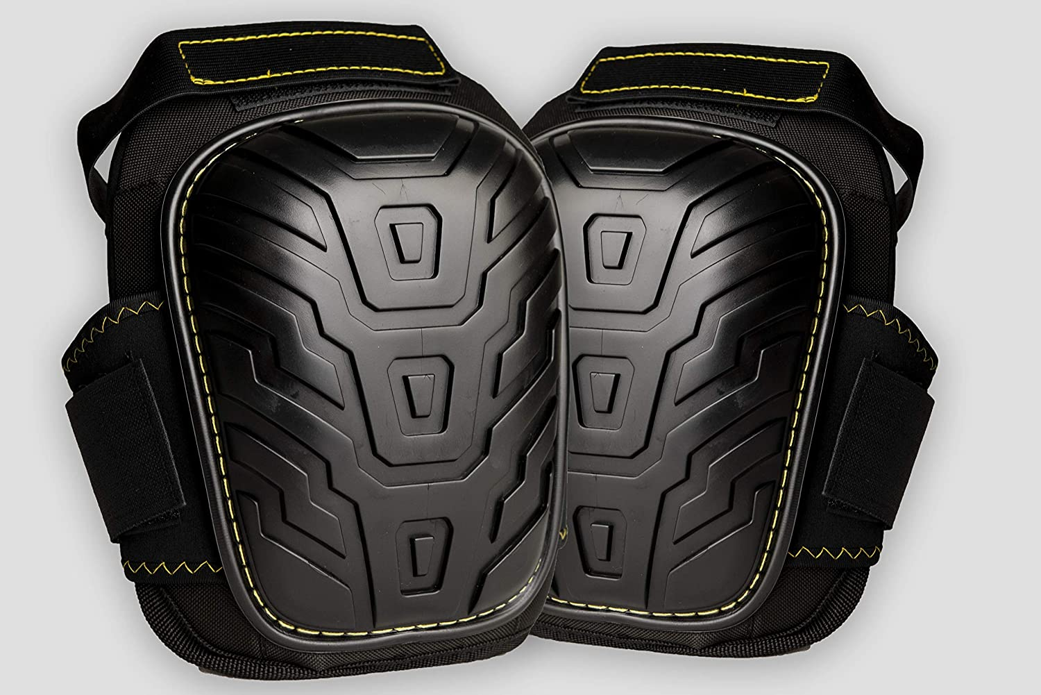 Professional Knee Pads with Heavy Duty Padding and Foam Comforta Overseas parallel import regular New popularity item