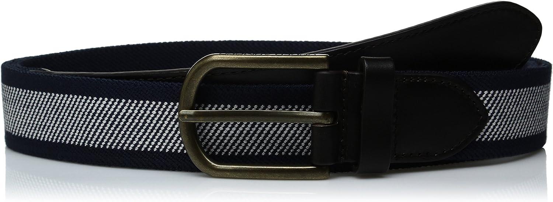Under Armour Men's Performance Stretch Belt