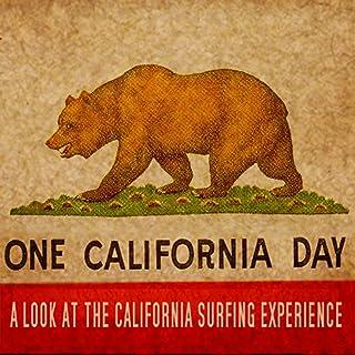 One California Day Soundtrack