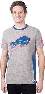 Best buffalo bills tee shirts Reviews