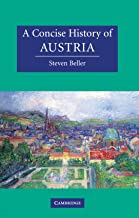 Best a concise history of austria Reviews