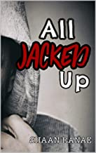 All Jacked Up (Sorry, Charley Book 2)