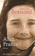 Mejor Allez La France de 2021 - Mejor valorados y revisados