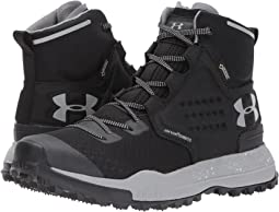 Under Armour UA Newell Ridge Mid GTX