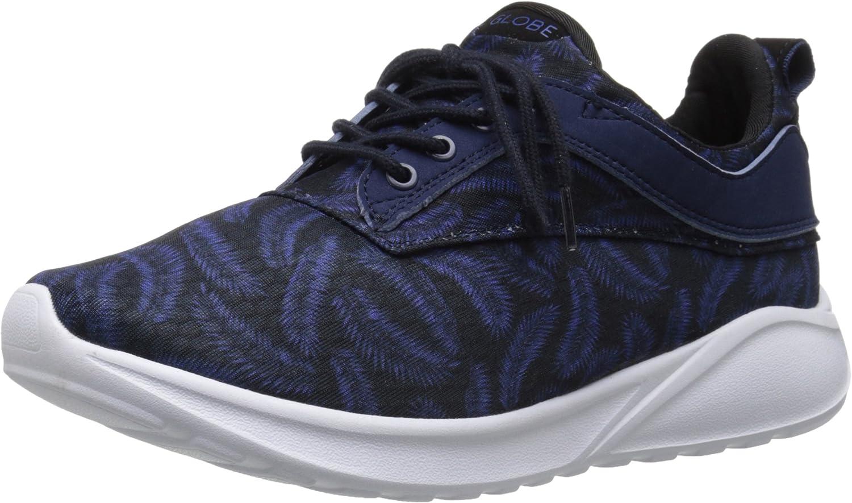 Globe Men's Roam Lyte Training shoes