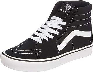 Vans UA Comfycush Sk8, Sneaker Uomo
