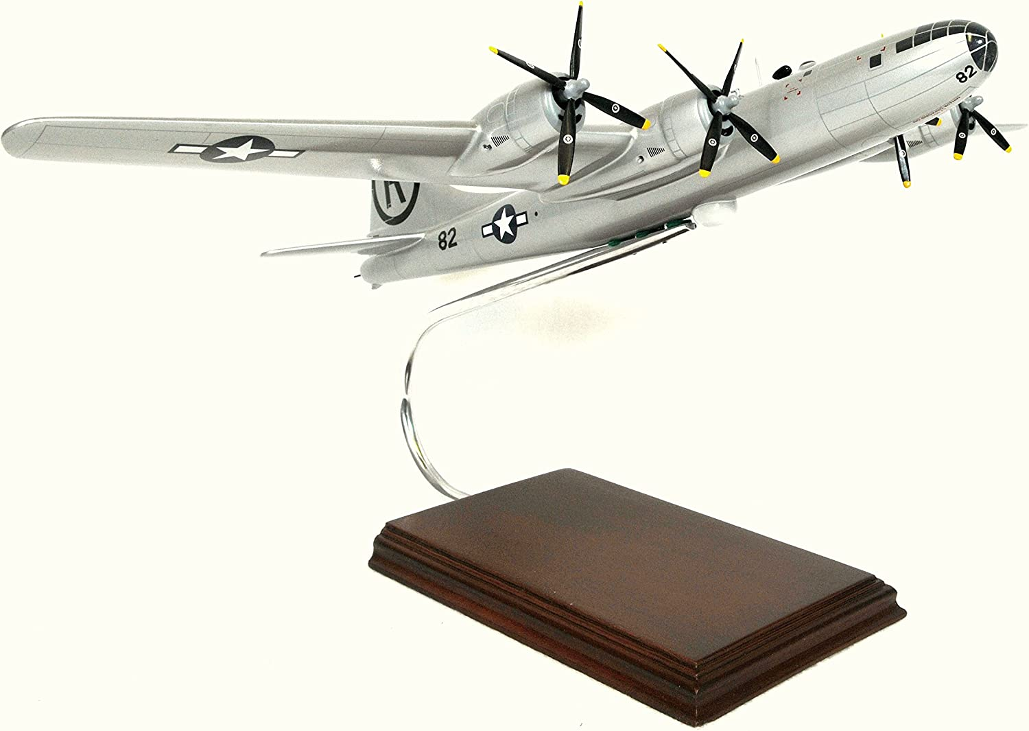 Special price for SEAL limited product a limited time Mastercraft Collection Boeing B-29