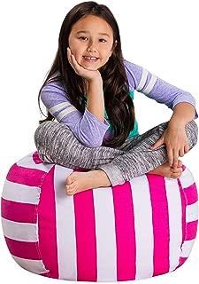Best plush toy bag Reviews