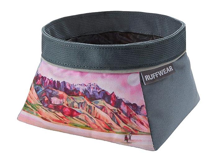 Artist Series Quenchertm Bowl (Alvord Desert) Dog Accessories
