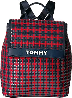 98190eeee47 Women's Tommy Hilfiger Bags + FREE SHIPPING | Zappos.com