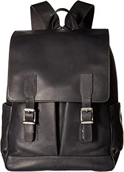 Frye - Oliver Backpack