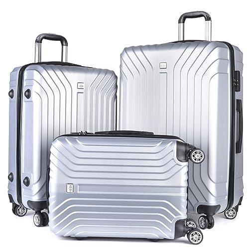 787a00a8ce76 Matching Luggage: Amazon.com
