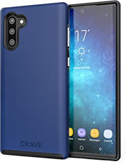 Amazon com: galaxy note 10 case - Plastic / Cases, Holsters