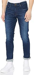 Tommy Jeans Men's Austin Slim Qdbst Pants