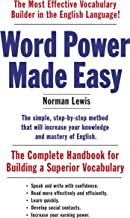 Best power made easy Reviews