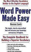 building your vocabulary skills