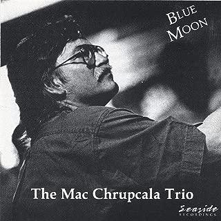Best blue moon trio Reviews