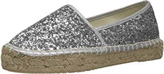 Dirty Laundry by Chinese Laundry Women's Emilio Espadrille