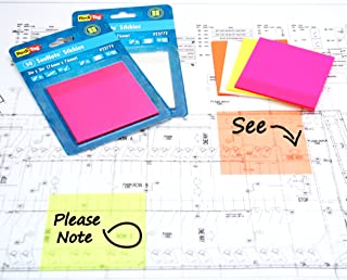 Best sticky note coupons Reviews