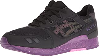 Tiger - Zapatillas unisex de gel Lyte