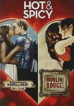 Moulin Rouge / Romeo & Juliet Double Feature