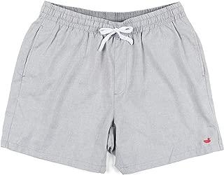 Crawford Casual Shorts