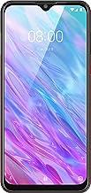 ZTE Smartphone Blade 10 Smart 2020 (16,48 cm (6,49 Zoll) FHD+ Display, 4GB RAM und 128GB..