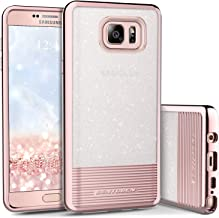 Best samsung galaxy note 5 occasion Reviews