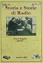 Storia e storie di radio