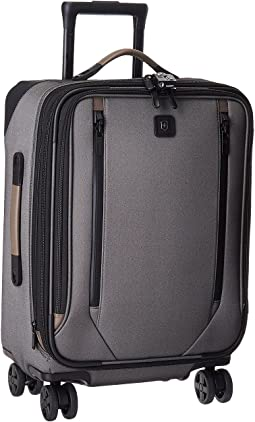 Victorinox - Lexicon 2.0 Dual-Caster Global Carry-On