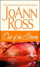 Best out of the storm Reviews