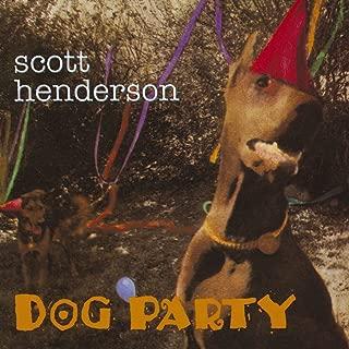 Dog Party [Explicit]