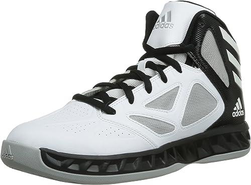 Adidas Lift Off 2013, Chaussures de de Sport Homme