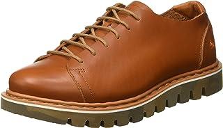 esPiel Para De Cordones Amazon Zapatos Hombre PkwiOuXZT