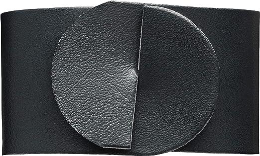 45 x 35 cm Leder LACOR Tischset Braun