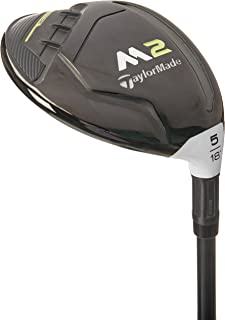 TaylorMade 2017 M2 Men's Rescue Club