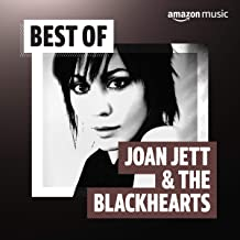 Best of Joan Jett & The Blackhearts