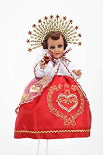 Best baby jesus outfit Reviews