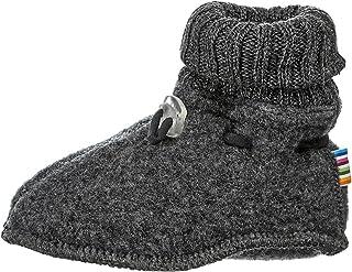 Joha - Chaussures de - 97972
