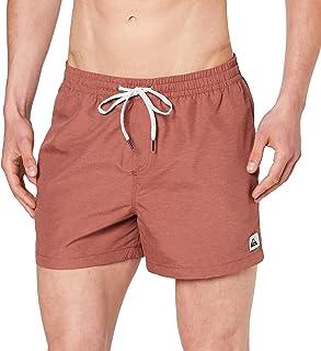 Quiksilver Heren Everyday 15 inch - zwemshorts voor mannen zwemshorts